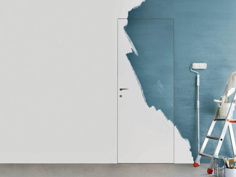 porta-filo-muro-2 - Ambra Iob