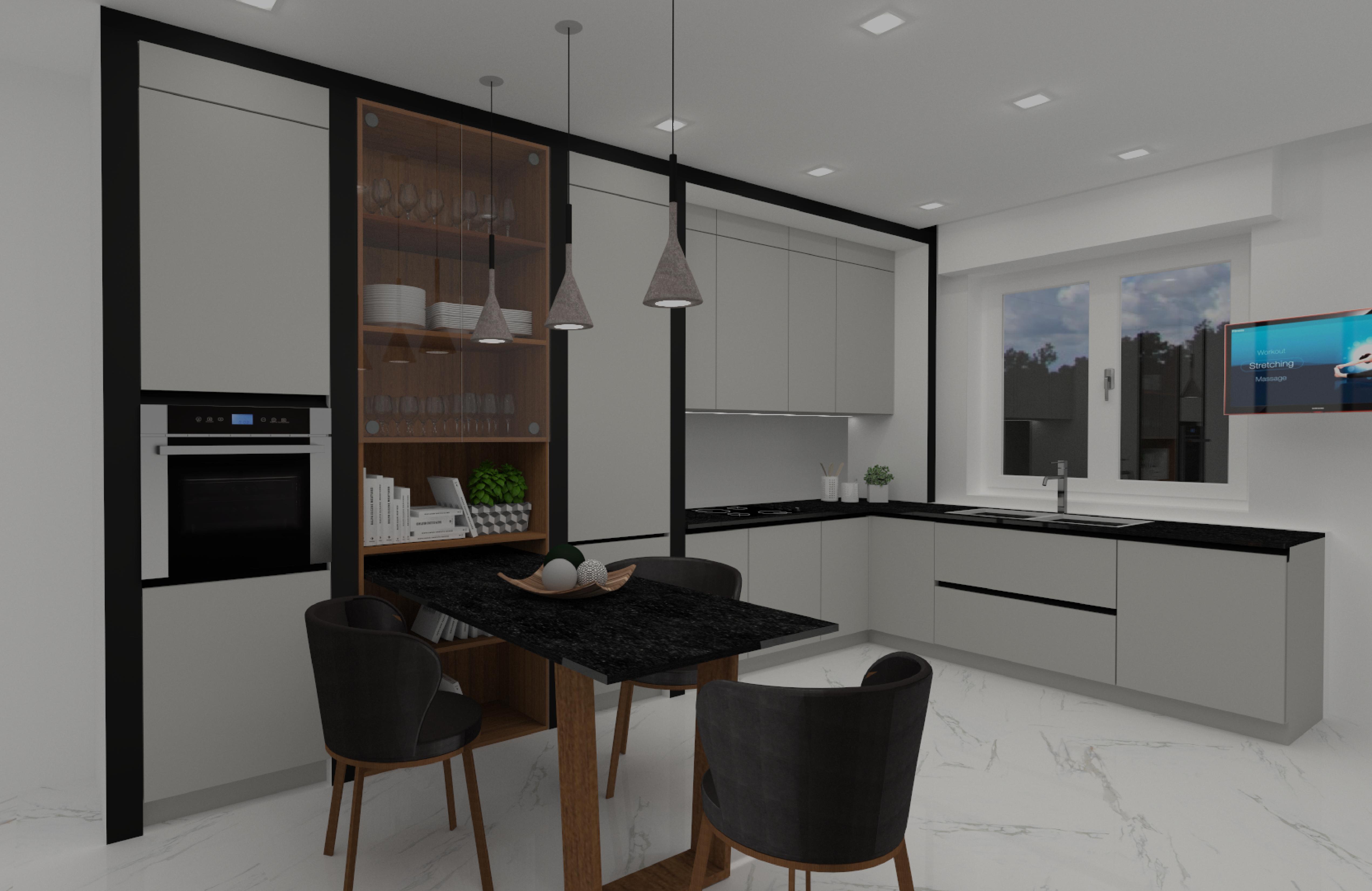 Progettazione Dinterni Udine : Interior designer udine