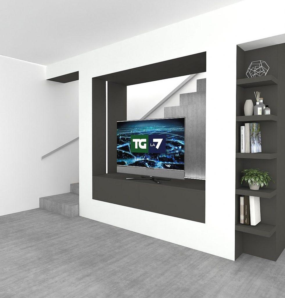 interior designer Udine
